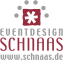 Schnaas