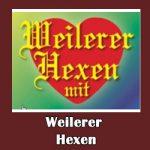 Weilerer Hexen