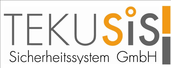 TeKuSiS Sicherheitssystem GmbH