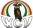 Weilerer Carneval-Verein logo