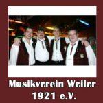 Musikverein Weiler